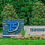 Developer plans new data center building in Kings Mountain