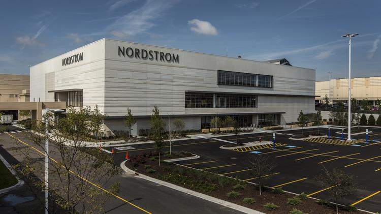 Image result for nordstrom wauwatosa