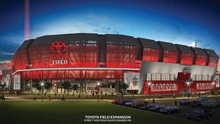 Do you think Major League Soccer officials have been straight with San Antonio regarding the Alamo City's bid for an expansion franchise?