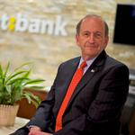 Sluggish economy, increasing regulatory costs led Insight Bank to seek buyer, filing shows