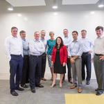 Local Thalhimer office joins CNL Commercial Real Estate