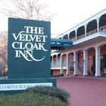 Velvet Cloak Inn to be sold; buyer has new plan for Hillsborough Street landmark