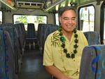 Hawaii hotels help fund homeless outreach in Waikiki, and on Maui: Slideshow