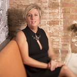 Women in Technology, entrepreneur: <strong>Brenda</strong> Stoner Chief Good Guy, PICKUP LLC