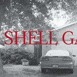 Sweeping shell company reform becomes Oregon law