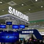 Samsung to put 550,000-square-foot hub in Atlanta