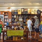 Improving tourism buoys Kauai economy