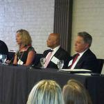 Only 'the unknown' can slow hotel-industry growth, Denver leaders say