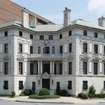 Sold: Patterson Mansion by Dupont Circle trades for $20 million
