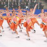 Portland lands new-ish skating championship event
