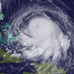 CBJ Morning Buzz: Get ready for hurricane season; What Oprah said to JCSU students