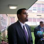 John King Jr. ascending to highest U.S. education post