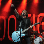 Foo Fighters latest act added to Milwaukee Bucks' new arena lineup