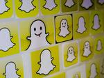 Snapchat's parent files plans to raise $3B in in year's first big tech IPO