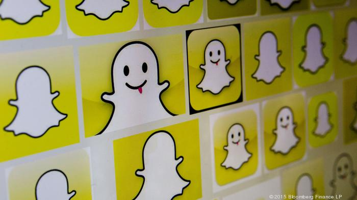 Snap slashes ad prices with eye on second quarter