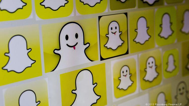 Snapchat parent Snap acquires Flite - L A  Biz