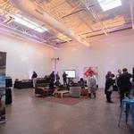 Betamore, Sagamore Ventures reveal Beta City pitch contest judges