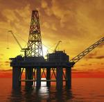 W&T Offshore working to resolve federal regulators' notices