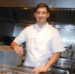 Washington chef lauded as Rising Star at the James Beard Foundation Awards