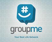 Groupme: 2011 2011 was the year of group messaging apps, and Groupme was the undisputed king of them. The app allowed conference goers to create groups of people that they could message with seamlessly, making it easy to plan impromptu get-togethers and find out what your friends were up to. Groupme was subsequently purchased by Skype.