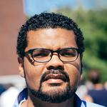 St. Louis Alderman Antonio <strong>French</strong> says he'll run for mayor