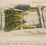 Olympian <strong>Kevin</strong> <strong>Wong</strong> presents $20M plan for world-class sports facility in Kakaako