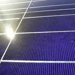 Why commercial solar works on Grand Island
