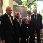 7 things to know about the new members in the Florida Inventors Hall of Fame (Video)