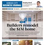 First in Print: Remodeling the $1M home