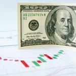 Scottsdale investment firm chooses Riskalyze risk analysis tool