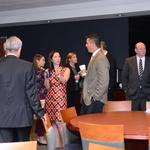 Exclusive: Top 3 trends facing C. Fla.'s law industry