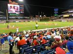 After horrendous first half of the season, Phillies television ratings down 16%