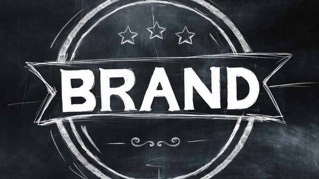 5 principles for finding your brand's point of view - The