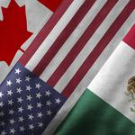 These 3 everyday products show who won and lost from NAFTA