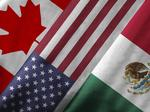 NAFTA talks lurch ahead without signs of major progress