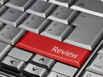 How to use online reviews to successfully grow your business