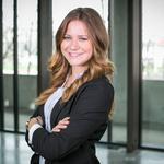 Spotlight: Megan Hurley, Columbus 2020
