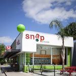 Snap Kitchen cooks up Houston expansion plans