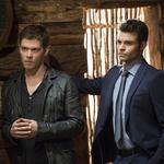 Metro Atlanta-filmed 'The Originals' cancelled after five seasons