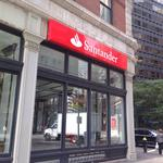 Citizens, Santander no longer 'too big to fail' under <strong>bill</strong> sent to Trump