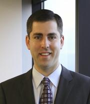 Mike Bursiek is a partner in Ernst & Young LLP's Seattle transactions practice.