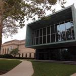 Columbus Landmarks names 4 finalists for urban design award