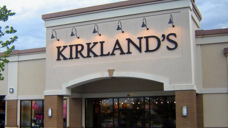 Kirkland S Opens At The Block Northway Pittsburgh