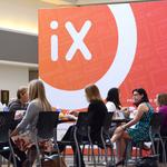 From motherboards to hoverboards: Orlando tech biz shines at OrlandoiX