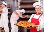 Kevin Gillespie helps foster food halls in Kansas City, Nashville