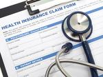 Proposed health care reform could hit Triad households