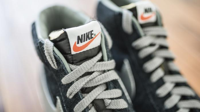 Take a lesson from Nike's customer diagnosis approach