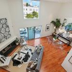 Home of the Day: Contemporary Condo