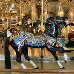 Historic Canalside Carousel may cost $3 million to house