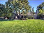 Got $3.25 million? Former 49ers QB <strong>Alex</strong> <strong>Smith</strong> selling Los Gatos home